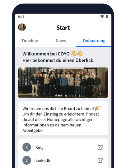 Homepages-COYO-native-App-v32