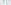 GSuite-preview-img-03