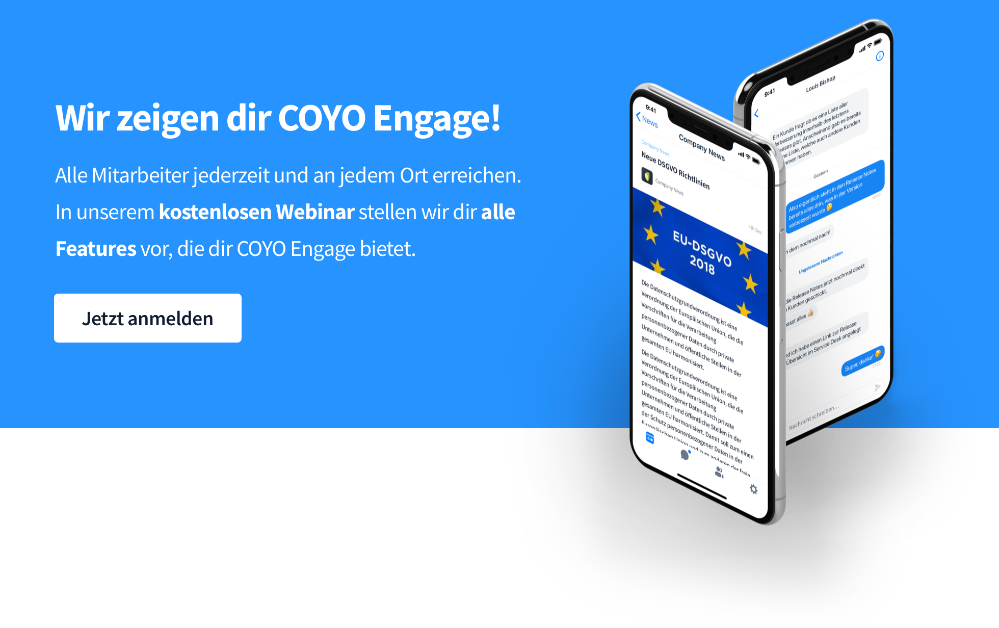 coyo-engage-banner-blog-1