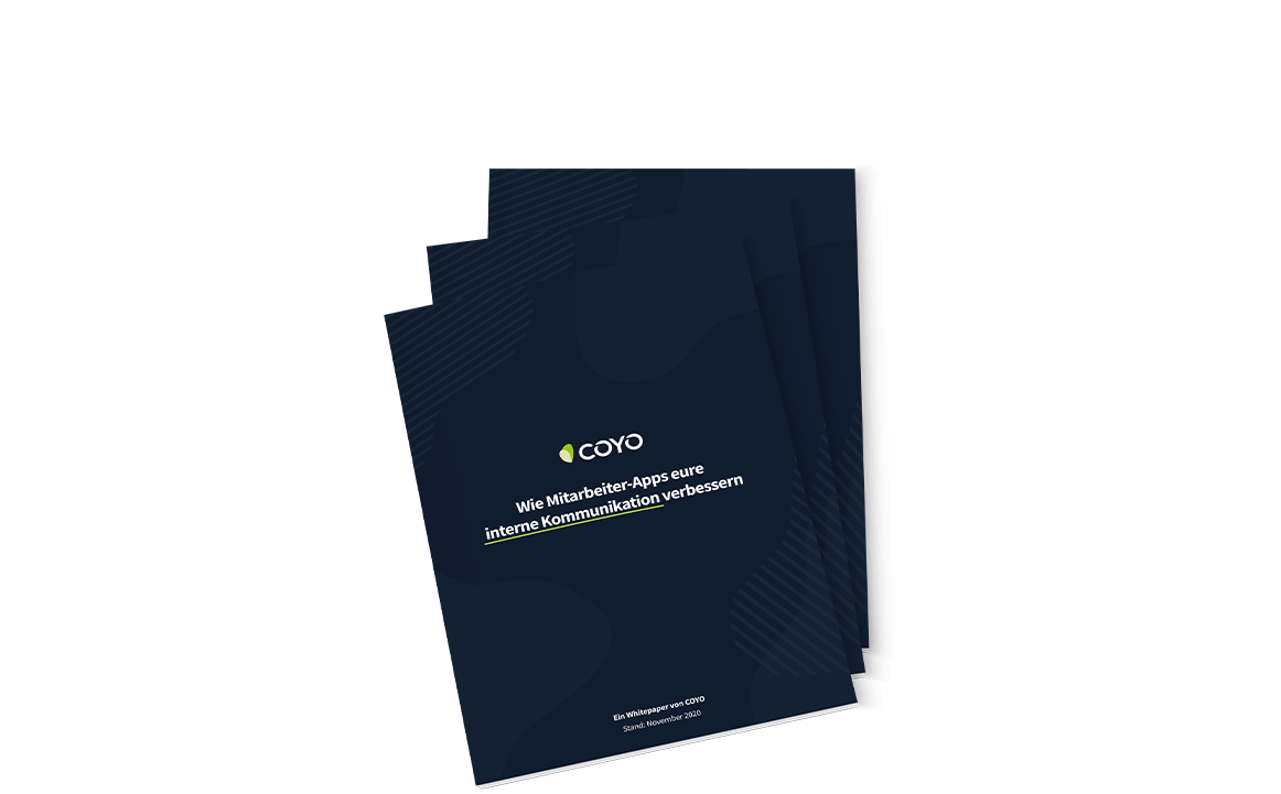 coyo-engage-whitepaper-teaser-compressed