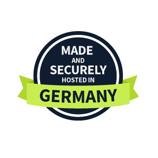 hosted-germany-2